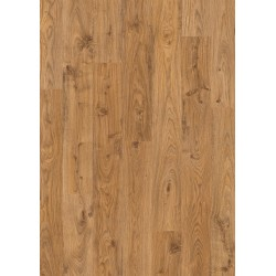 UE1493 OLD WHITE OAK NATURAL, PLANKS