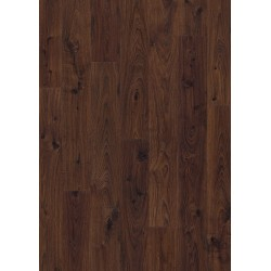 UE1496 OLD WHITE OAK DARK, PLANKS