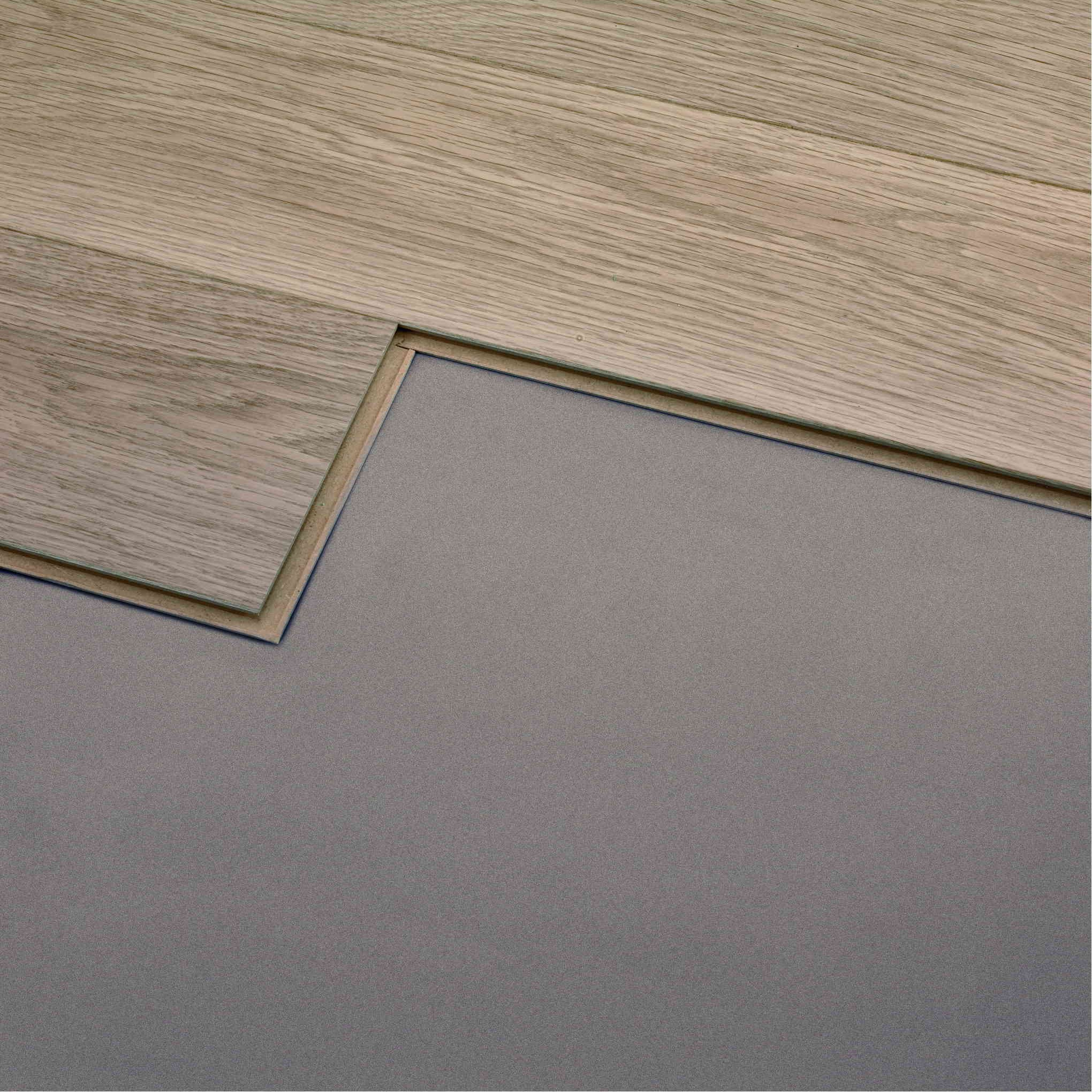 Quick Step Uniclic Plus, Quick Step Uniclic Laminate Flooring