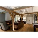 IMP1624 NATURAL HERITAGE OAK OILED, PLANKS