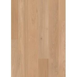PAL1341 PURE OAK MATT, PLANKS