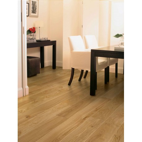 Pal1338 roble herencia mate - Muebles herencia ...