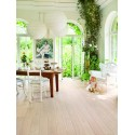 CAS1340 POLAR OAK MATT, PLANKS