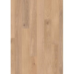 CAS1473 DUNE WHITE OAK OILED, PLANKS