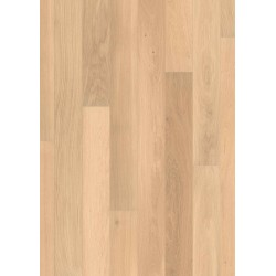 CAS1341 PURE OAK MATT, PLANKS