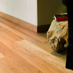CAS1472 HONEY OAK OILED, PLANKS