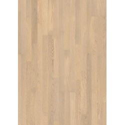 VIL1359L POLAR OAK MATT, 3 STRIP