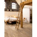 VAR1630 CHAMPAGNE BRUT OAK OILED, MULTI-STRIP