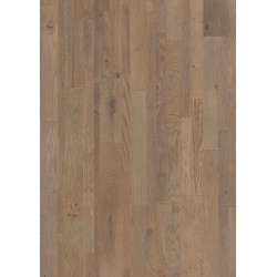 VAR1631 ROYAL GREY OAK OILED, MULTI-STRIP